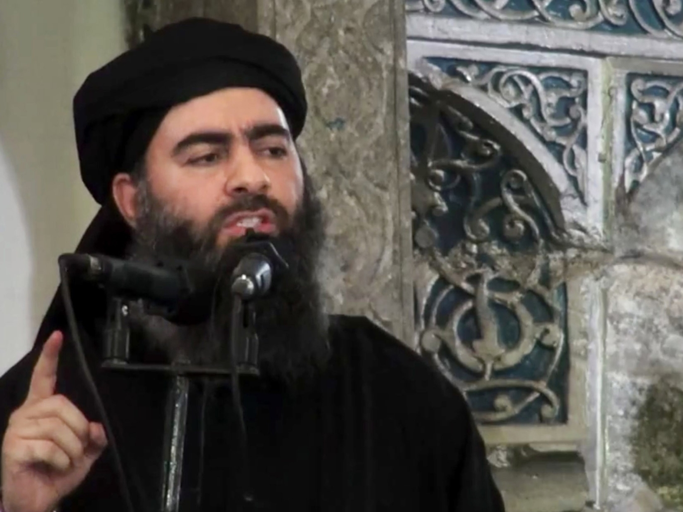 29-juin-Abu-Bakr-al-Baghdadi-The-Guardian