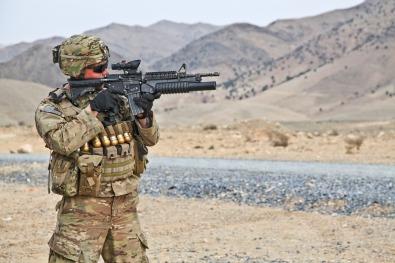 army-60736_960_720.jpg