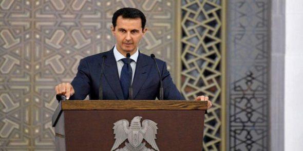 Assad-1
