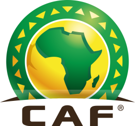 Caf_Confederation_African_Football.png