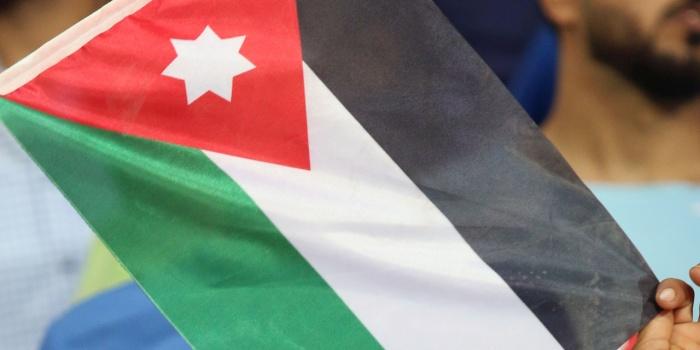 Jordanie-abolition-d-une-loi-autorisant-un-violeur-a-epouser-sa-victime.jpg
