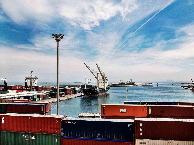 Le_port_d'Alger_الميناء_-_panoramio.jpg