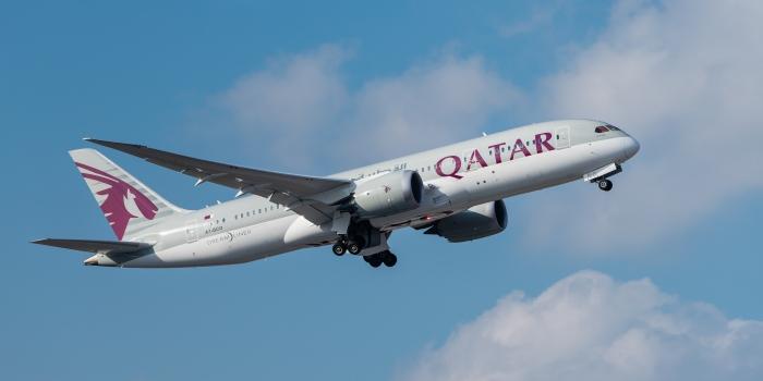 Qatar_Airways_Boeing_787-8_Dreamliner_A7-BCO_MUC_2015_02.jpg
