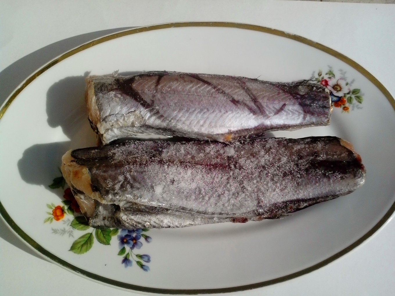 saltwater-fish-hake-meat-steak-fillets.jpg