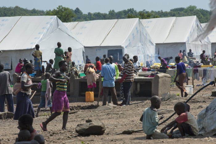 Uganda_726744_Refugees_2017.jpg