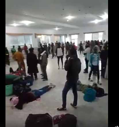 migrants algerie.PNG