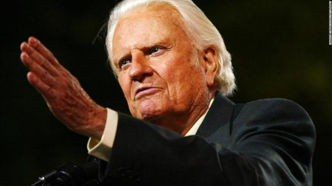 131211164749-01-billy-graham---restricted-super-169.jpg
