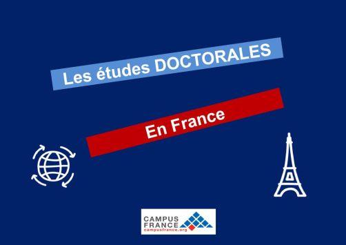 Les+études+DOCTORALES+En+France.jpg
