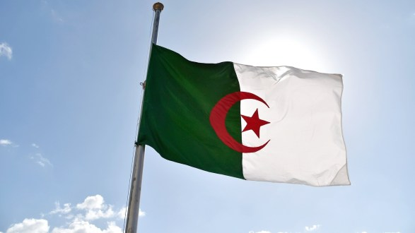 drapeau-algérien.jpg