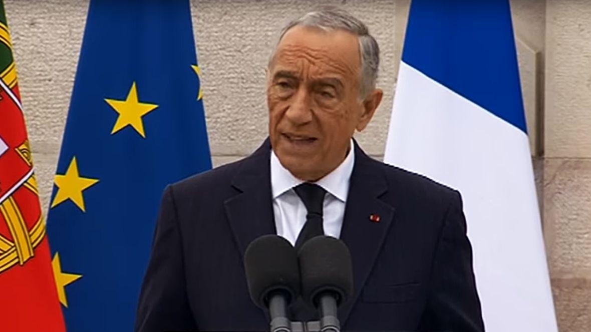 president_portugal-3600175.jpg