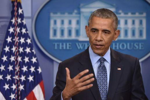 984661-barack-obama-lors-de-sa-derniere-conference-de-presse-a-la-maison-blanche-a-washington-le-18-janvier