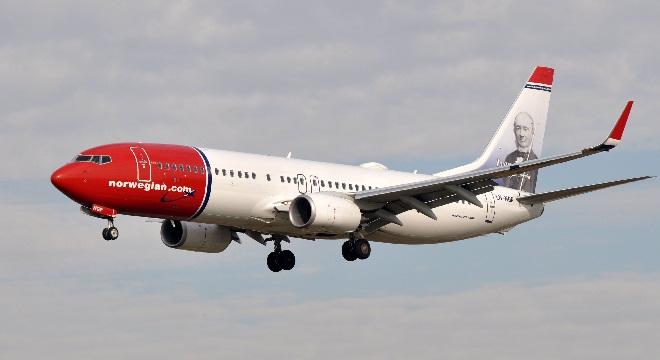 norwegian-air-shuttle-annule-3-000-vols.jpg
