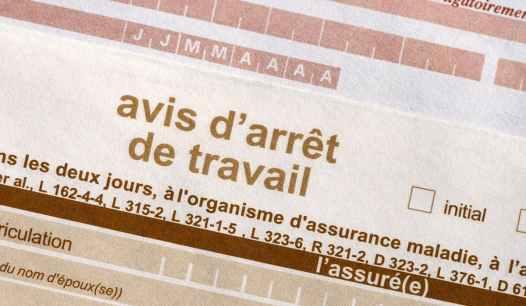 coronavirus-arret_de_travail_indemnise